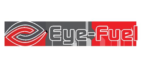 Eye-Fuel