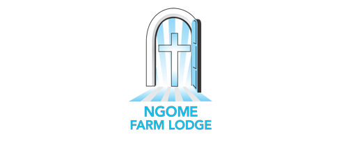 Ngome Farm Lodge