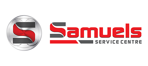 Samuels Service Centre