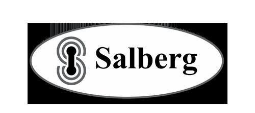 Salberg