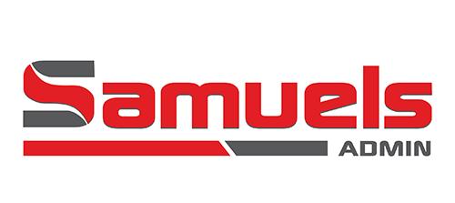 Samuels Admin