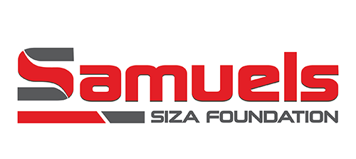 Samuels Siza Foundation